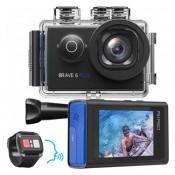 Камеры с пультом (1)