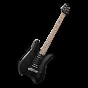 Умные гитары (26)