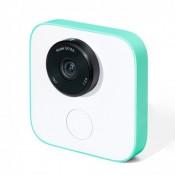 Беспроводные камеры (4)
