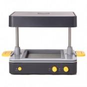 Вакуумный 3Д принтер (1)