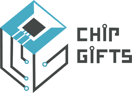 Chipgifts