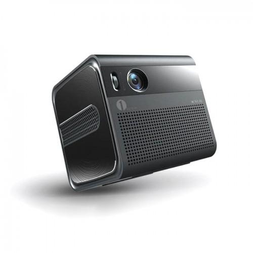 GoSho. Портативный HD-проектор