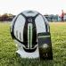 Adidas miCoach SmartBall. Умный мяч со встроенным датчиком 3