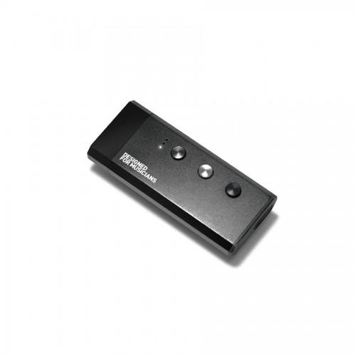 Беспроводной адаптер Bluetooth. ADVANCED Accessport Air