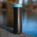 AquaGenie. Самая умная бутылка воды в мире 3