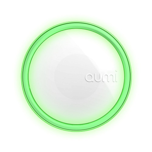 Aumi Classic Smart Nightlight. Умный ночник