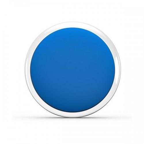 Беспроводной многофункциональный термометр. Blue Maestro Tempo Disc Thermometer