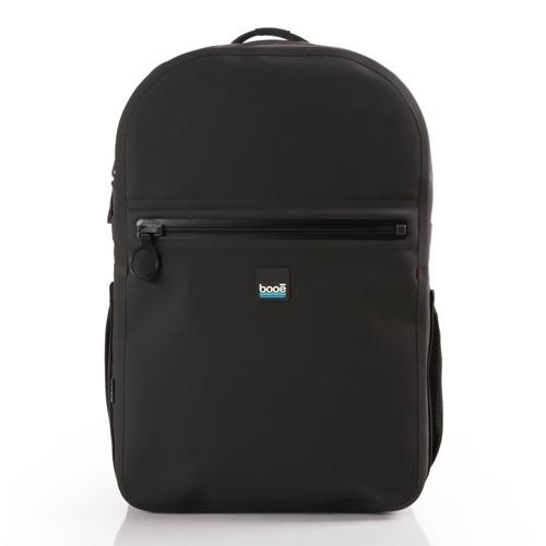 Водонепроницаемый рюкзак. Booe Hybrid 20