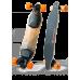 Boosted Board 2. Мощный электрический скейтборд