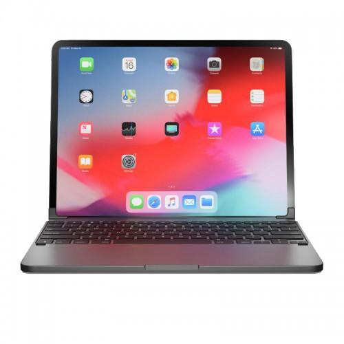 Чехол-клавиатура для iPad Pro. Brydge Pro