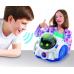 Clementoni MIND Designer Robot. Программируемый робот 6