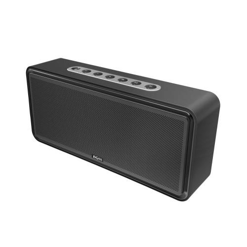 DOSS SoundBox XL. Беспроводной динамик