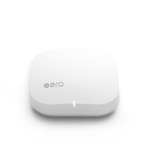 Eero Home Wi-Fi System 2nd Gen. Домашняя Wi-Fi-система