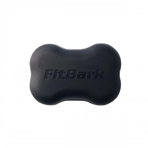 Монитор активности для собак. FitBark 2