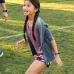 Fitbit Ace. Фитнес-браслет для детей