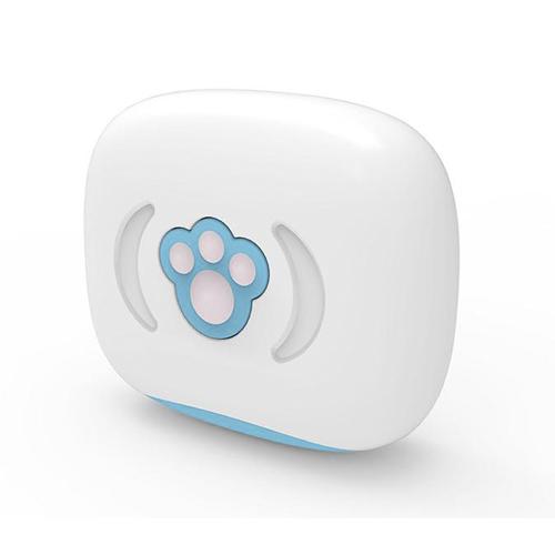 GPS-трекер для домашних животных. BARTUN