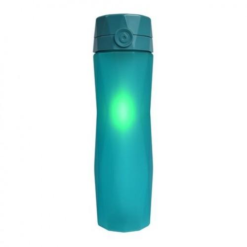 Hidrate Spark 2.0. Умная бутылка для воды