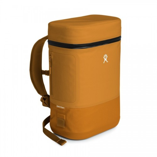 Hydro Flask Cooler Pack Unbound Series. Рюкзак-холодильник