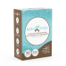 Bluetooth-глюкометр. Keto-Mojo Promo Bundle Kit 6