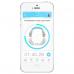 Kolibree Smart Toothbrush. Электрическая зубная щётка с поддержкой Bluetooth 2