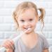 Kolibree Smart Toothbrush. Электрическая зубная щётка с поддержкой Bluetooth 5