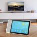 Lenovo Smart Display. Умный дисплей с голосовым помощником Google Assistant 10