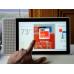 Lenovo Smart Display. Умный дисплей с голосовым помощником Google Assistant 11