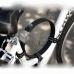 Велосипедный замок. Litelok Silver 8
