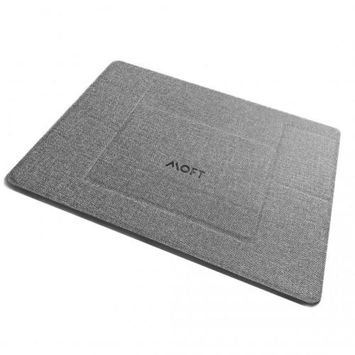 Компактная подставка для ноутбука. MOFT Laptop Stand