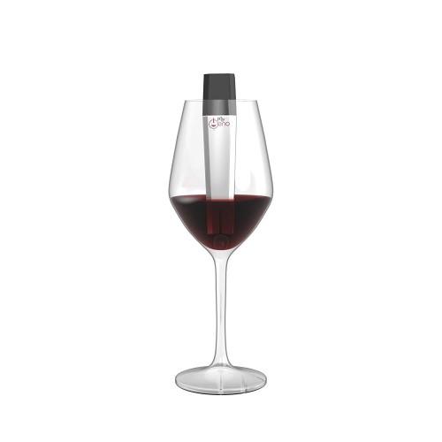 Умный сканер вина. MyOeno Smart Wine Scanner