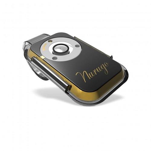Микроскоп для смартфонов. Nurugo Micro 400X