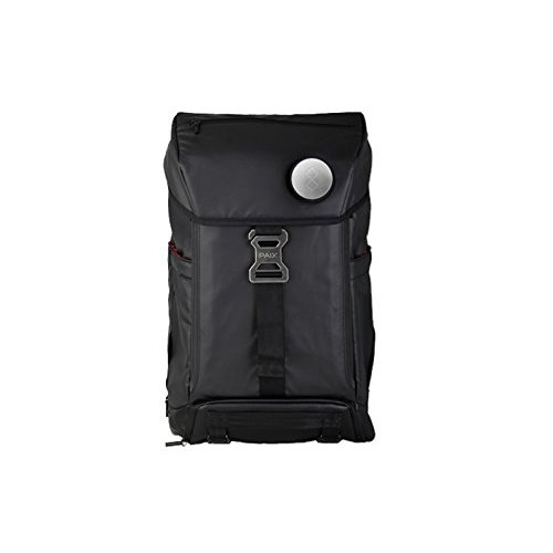 Умный рюкзак. Smart Backpack BACKPAIX