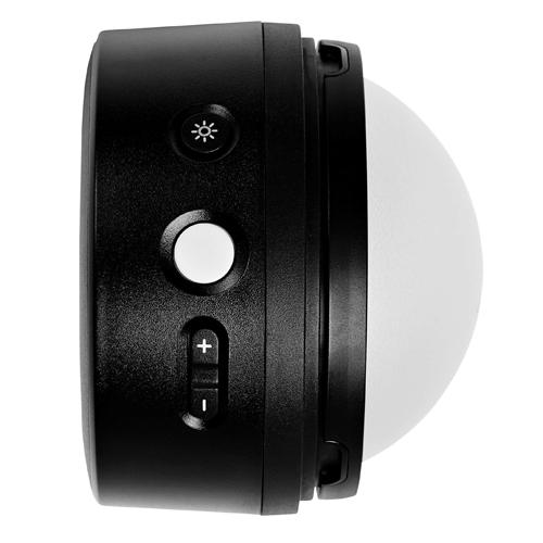 Портативный студийный свет для смартфона. Profoto C1 Plus