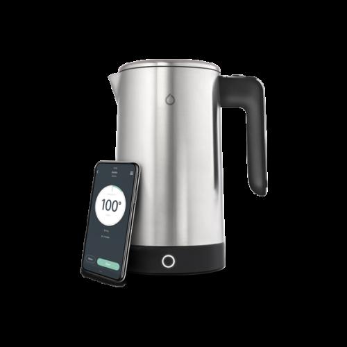 iKettle 3.0. Умный чайник