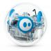 Sphero SPRK+. Роботизированный шар