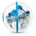 Sphero SPRK+. Роботизированный шар  0