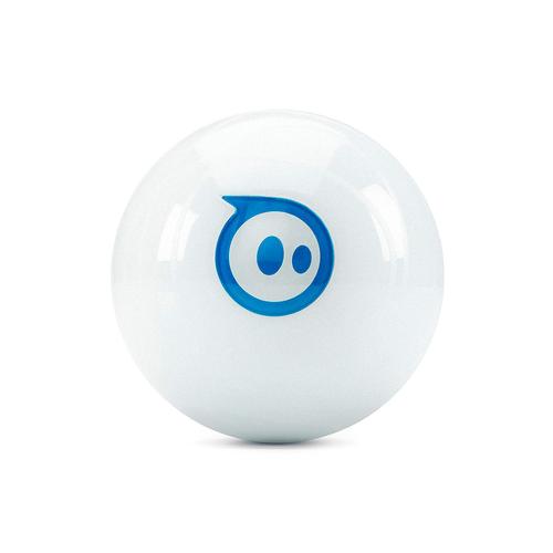 Sphero 2.0. Умный шар
