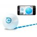 Sphero 2.0. Умный шар 0