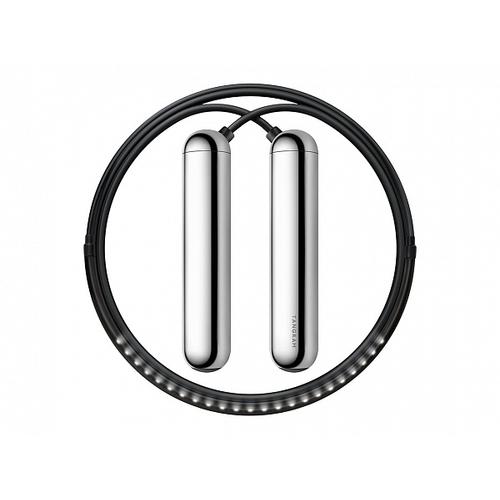 Tangram Smart Rope. Умная скакалка