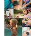 TickTalk 3.0 4G Kids Smart Watch. Умные детские часы