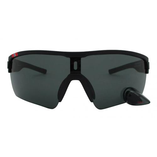 Спортивные очки с зеркалом заднего вида. TriEye Sport Photochromatic