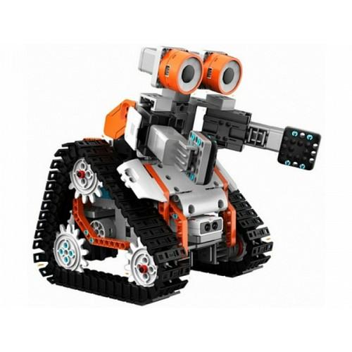 UBTECH Jimu Astrobot. Робот-конструктор