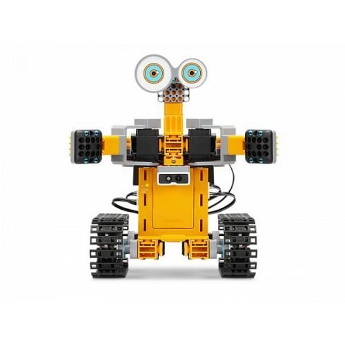 UBTECH Jimu TankBot. Робот-конструктор