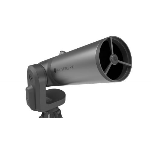 eVscope. Мощный телескоп