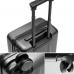 Чемодан Xiaomi 90 Minutes Suitcase 20 дюймов 1