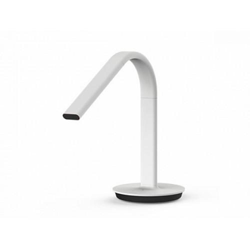 Xiaomi Philips EyeCare 2. Умная лампа