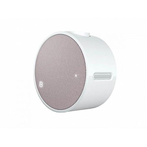 Xiaomi Music Alarm Clock. Умный будильник
