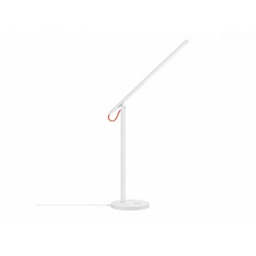 Xiaomi Mi Smart Desk LED. Умная настольная лампа
