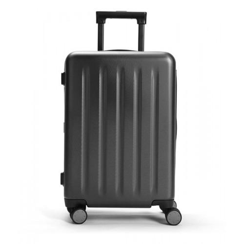 Чемодан Xiaomi 90 Minutes Suitcase 24 дюйма