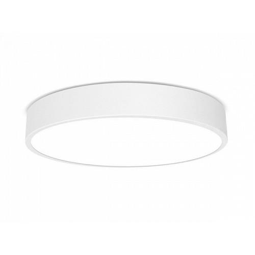 Xiaomi Yeelight Smart LED Ceiling Lamp. Потолочный светильник